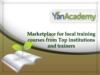 sales training courses singapore