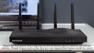 Netgear Setup Call Toll Free  1-855-856-2653