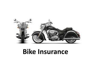 Understanding Two Wheeler Insurance Made Easy