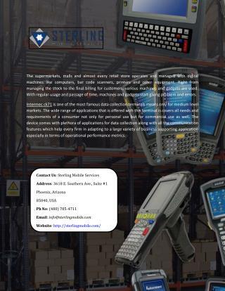 Best Mobile Computer Online