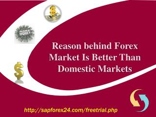 Forex Signal Company | Sapforex24 | Comex Trading Signal