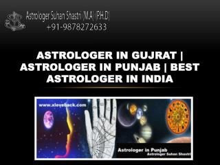 astrologer in punjab- Astrologer in gujrat- best astrologer in india- vodo Specialist- xloveback.com