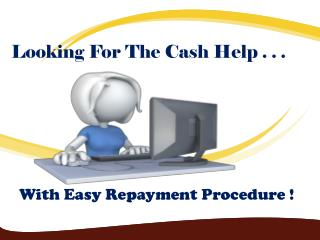 Monthly Repayment Missouri Loans - Easiest Source Of Finance For Bad Credit