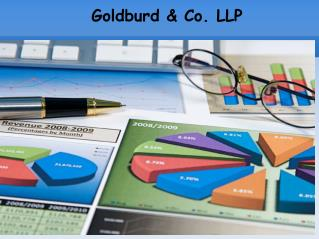 Necessity of Business Valuation Services in New York