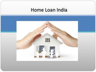 Let's Talk Mortgage Loans