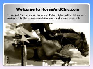 horse art prints UK