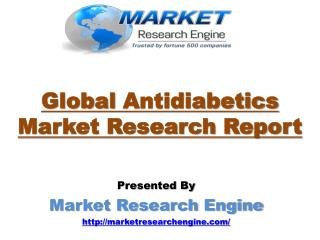 Global Acetic Acid Market will Grow at a CAGR  of more than 9% by 2023