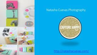 Natasha Cuevas Photography