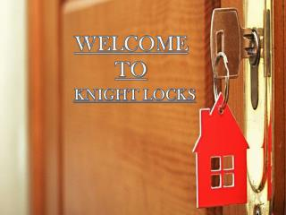 Locksmith and Emergency locksmiths in Uxbridge, UK