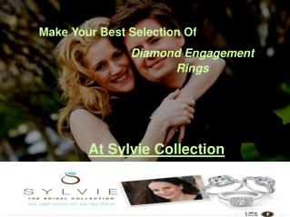 Buy Diamond Engagement Rings Atlanta