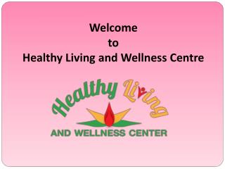 Nutritional Consultant for Restoring Healthy Eating in Livonia