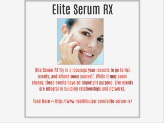 http://www.healthbuzzer.com/elite-serum-rx/