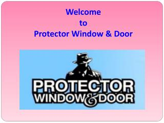 Commercial Security Doors for Business in Detroit