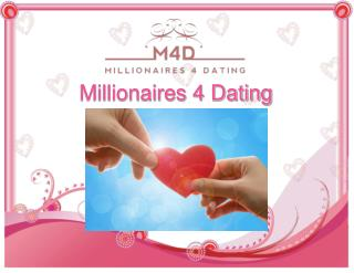 Choose The Best Dating Sites For Singles