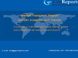 Global Optical Brighteners Market Research Report 2016
