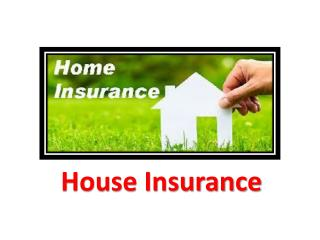 First Time Buyer Home Insurance Explained