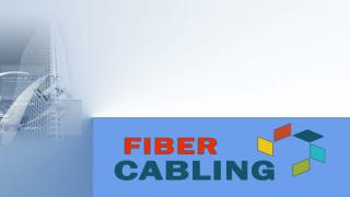 Best Fiber Cabling Services In Toronto By Fiber-cabling.com