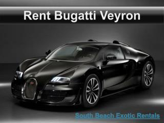 ppt exotic cars rental miami what to keep in mind when. Black Bedroom Furniture Sets. Home Design Ideas