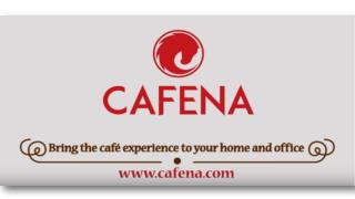 Coffee with cafena|The Best Cafe coffee capsules nespresso