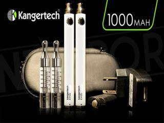 Buy kangertech electronic cigarettes - Vapoorzon.com