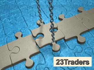 23traders  :- Educational Trading