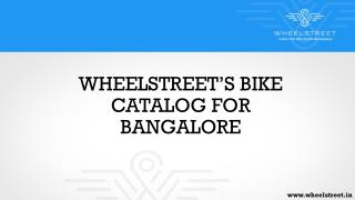 Bikes for rent in Bangalore | Rent bikes in Bangalore | Two wheeler rentals in Bangalore | Activa on rent in Bangalore |