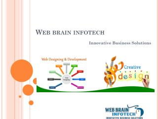 Keeping at Par with Latest Web Development Trends for Your Site