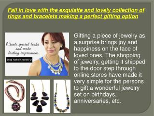 Best Fine Jewelry Collection