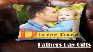 Fathers Day Gifts : Giftcart