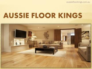 Aussie Floor Kings-Best Solid Timber Flooring Newcastle and Hunter Region