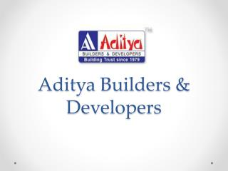 Aditya World City Plots at NH 24 Ghaziabad