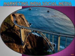 Influencer India Influencer