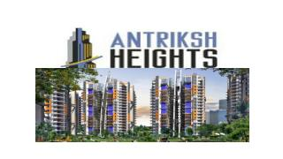 Antriksh Heights Residential Property in Sector 84, Gurgaon