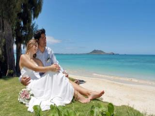 Hawaii Weddings: something that Boost your Love for her