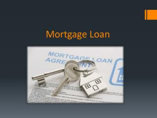 Private Placement Loans Alternative Mortgage Financing for Getting Properties