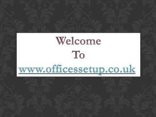 www.office.com/setup Toll Free 0800 088 5368 ms office setup in uk