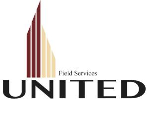 United Field Services Offers Property Preservation Services