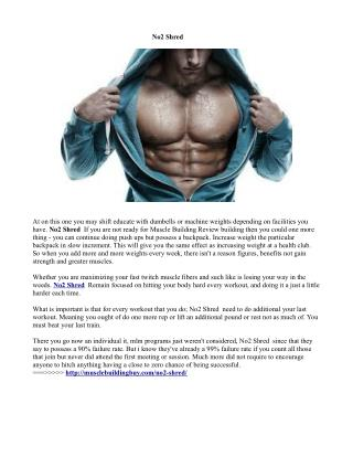 http://musclebuildingbuy.com/no2-shred/
