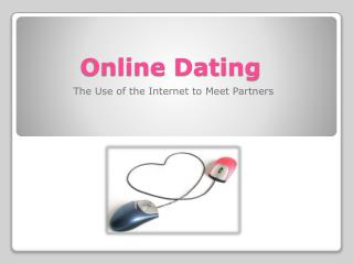 Find ur Date : Online Dating Website in Australia