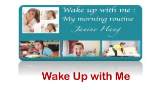 wake up with me summer morning routine | Morning workout