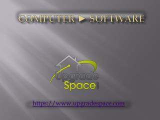 house kitchen design software app