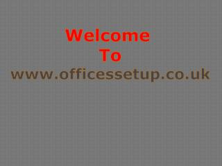 www.office.com/setup 0-800-088-5368 UK & USA