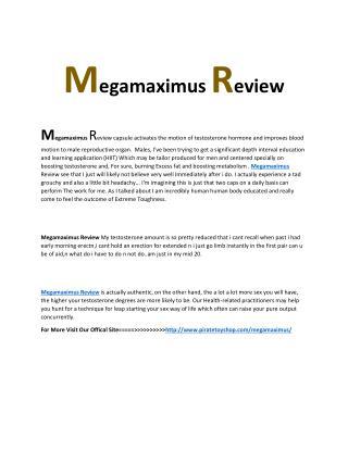 http://www.piratetoyshop.com/megamaximus/