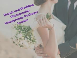 Asian Wedding Cinematography