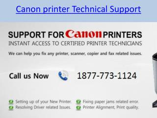 Canon printer support phone number |canon printer technical support phone number |canon printer customer care toll free