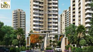 Assotech Blith - Sector 99 Gurgaon - Blith by Assotech