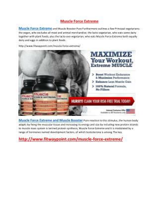 http://www.fitwaypoint.com/muscle-force-extreme/