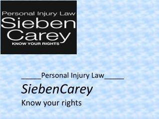 car accident attorney minnesota
