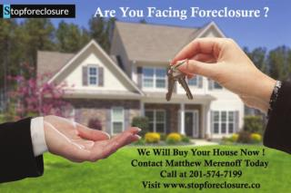Stop Foreclosure, Short Sale, Home for Sale, Property for Sale