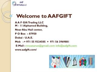 High Quality Printing in Dubai | Custom Offset Printing in Dubai - Afgift.com